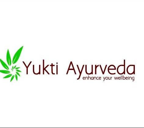 Yukti Ayurveda ( Jayanagar & BTM Layout)