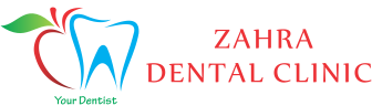 Zahra Multispeciality Dental Clinic