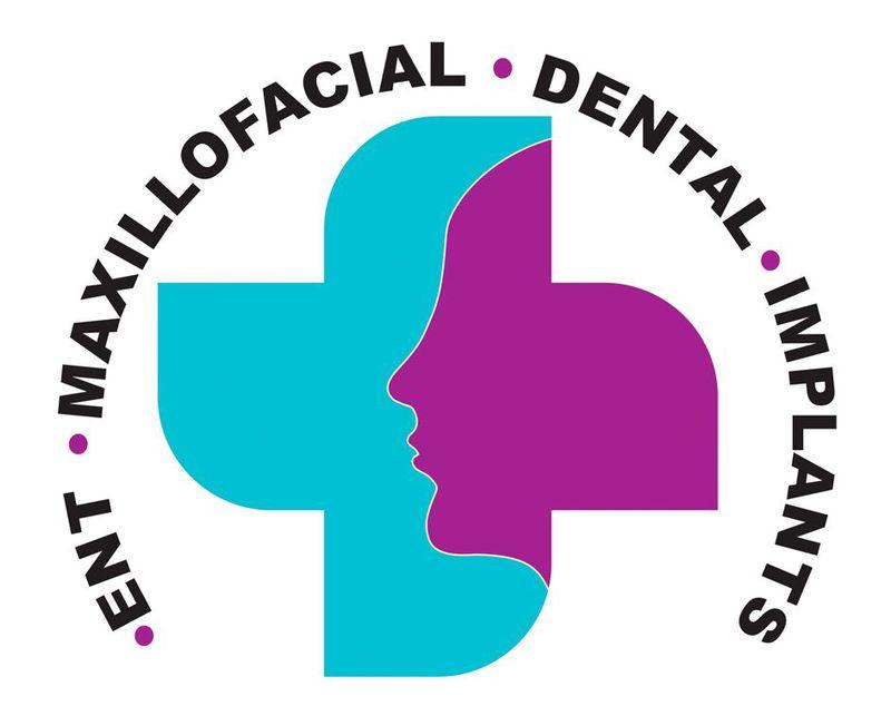 Zamad Dental Clinic