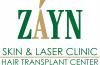 Zayn Skin, Hair & Laser Clinic
