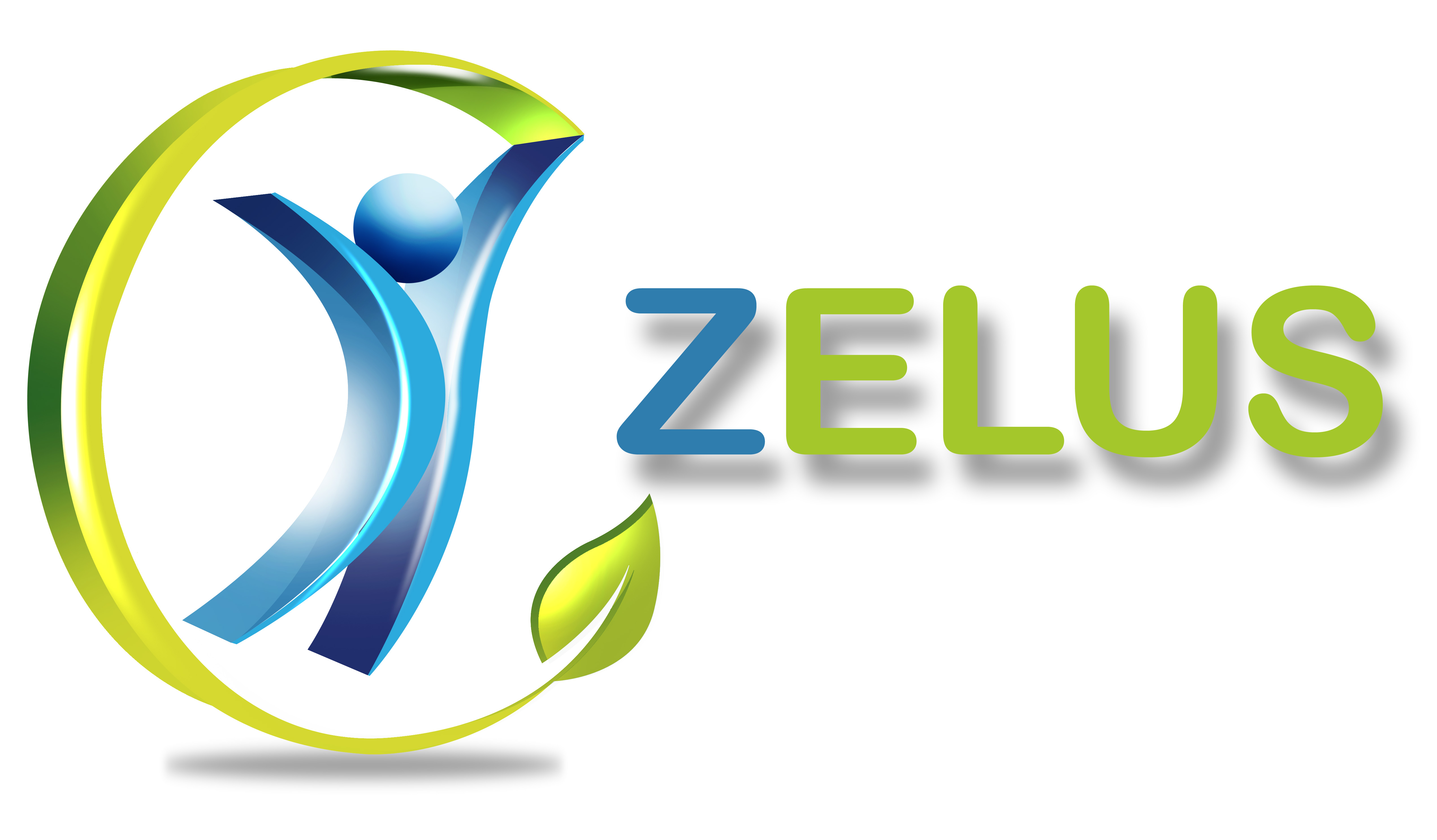 Zelus Physiotherapy BTM Layout