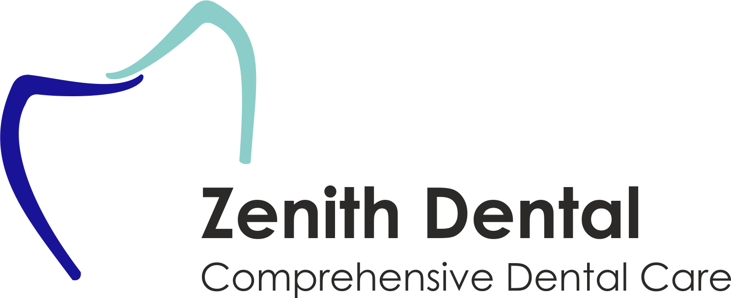 Zenith Dental