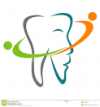 Zenith Dental Care