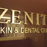 Zenith Skin Hair & Dental Centre