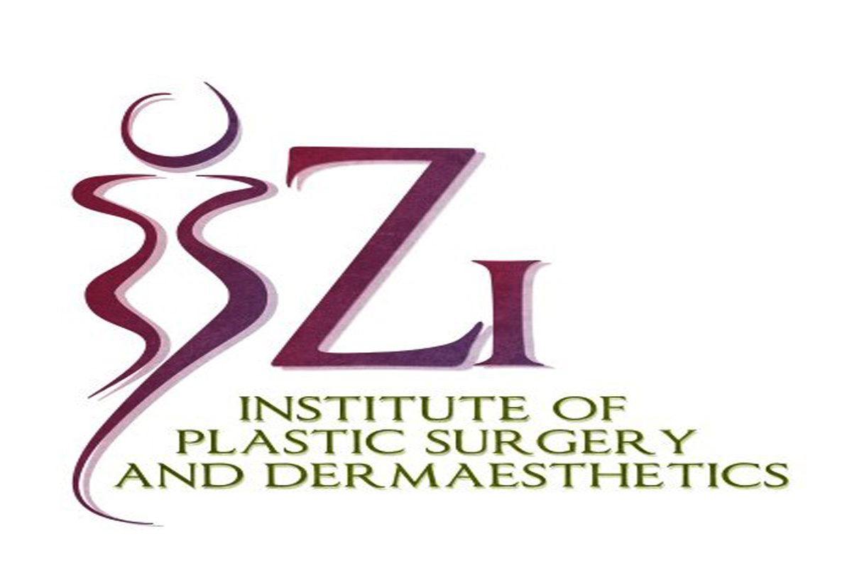 Zi Institute of Plastic Surgery and Dermaesthetics