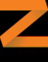 Zilme Hospitals
